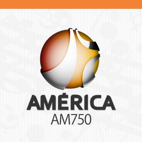 Rádio América