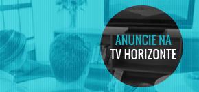 TV Horizonte Comercial