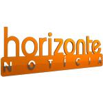 horizonte_noticia_programacao