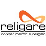 religare_programacao