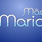 mãe_maria