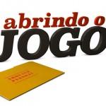 logo_abrindo_o_jogo