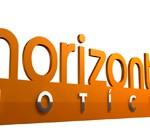 horizonte_noticias