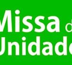 missa-da-unidada