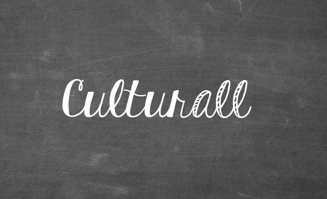 Culturall