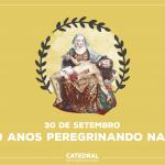 250anos (5)
