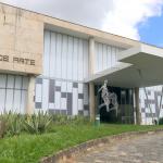 Bienal Arte Digital gera reflexão sobre a relação entre tecnologia e a sociedade