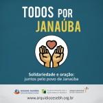 CampanhaJanauba