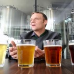 Consumo médio de álcool cai em países desenvolvidos
