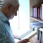 Contato com religioso mais velhos auxilia na formação de jovens presbíteros