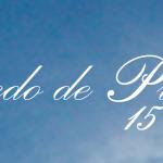 DEDO-DE-PROSA---SITE