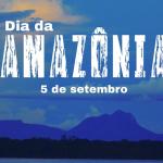 Dia-Amazônia