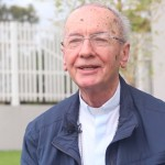 Dom-Claudio-Hummes-sinodo