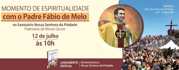Edit_Momento de espiritualidade_capa EVENTOS Facebook