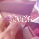 GERACOES