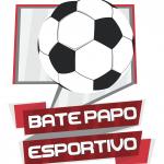 LOGO PATE PAPO ESPORTIVO-01