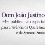 LivroSalmos_DJJ_site
