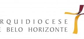 Logo_Arquidiocese