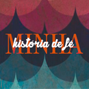 MINHA-HISTÓRIA-DE-FÉ