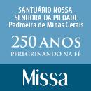 Missa_TVHorizonte-3