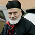 Morre no Líbano, aos 98 anos, ex-patriarca da Igreja maronita