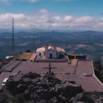 Oficina de Planejamento Participativo acontece no Santuário Basílica NS Piedade