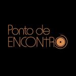 PONTO DE ENCONTRO2