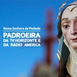 Padroeira_TV_14_09