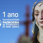 Padroeira_TV_RA_1ano