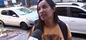 Proposta de congelamento do salário mínimo assusta brasileiros