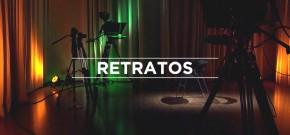 RETRATOS_FRAME