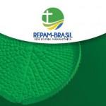 Repam-Brasil