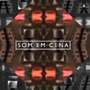 SOM-EM-CENA