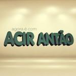 STILL_ACIR_ANTAO