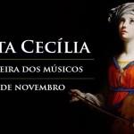 Santa_Cecilia_2
