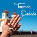 TERÇO-DA-PIEDADE