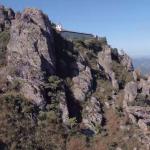 Unesco amplia área reconhecida como Reserva da Biosfera da Serra do Espinhaço
