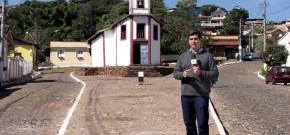 Vicariato incentiva preservação do patrimônio barroco em paróquias