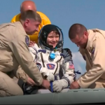 astronautas-site