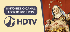 TV Horizonte Digital
