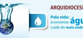 banner_agua_site_arqui