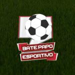 batepapo_nota_site