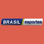 brasilesportes