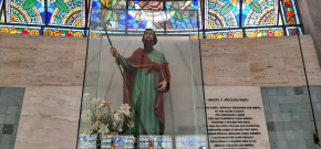 Foto: Rede Catedral de Comunicação