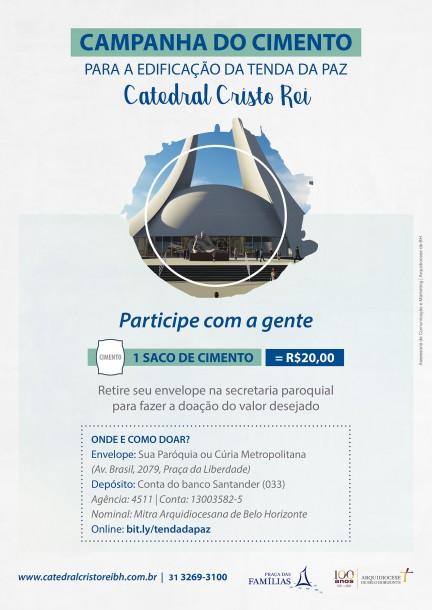Cartaz Campanha Tenda da Paz_FINAL.indd