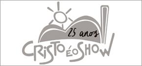 cristo_show