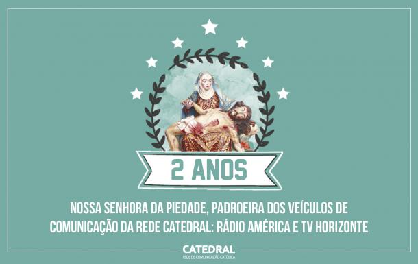 decreto_2anos_nspiedade-04-06
