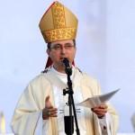 """Cardeal dom Sérgio da Rocha é novo membro da Comissão para """"aconselhar e ajudar as Igrejas particulares na América Latina"""". Imagem: Google Imagens"""