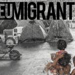 eumigrante2