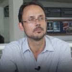 horizonte_noticia_reportagem11